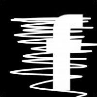 Delete facebook, een blog over het beschaamde vertrouwen en wat we nu moeten doen met facebook